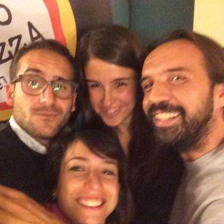 RP Belgio: Colleghi Scomodi