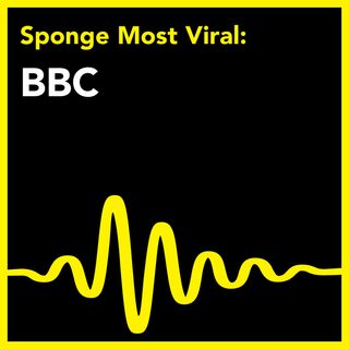BBC: Most Viral