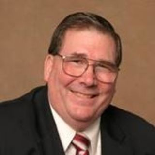 STAND FOR TRUTH RADIO with guest DR. WILLIAM A. DUNCAN