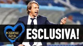 """ESCLUSIVA! Vecchi: """"Che orgoglio le vittorie con l'Inter. Brozovic? Il più forte da sempre"""""""