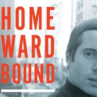 Peter Ames Carlin Homeward Bound