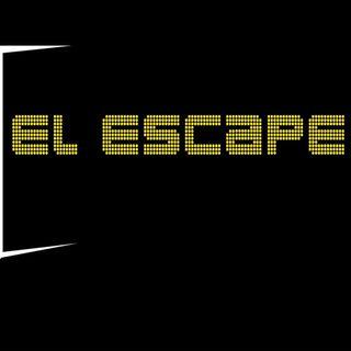 El escape 7