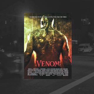 9: Venom (Method Man)