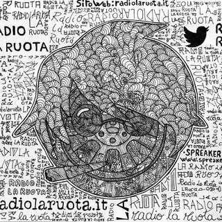 Kali The Lioness per Radio La Ruota