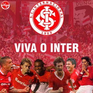 VIVA O INTER