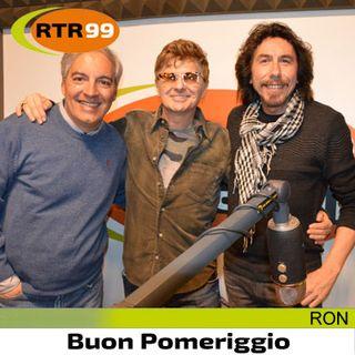 Ron a RTR 99