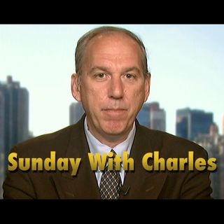 Sunday with Charles