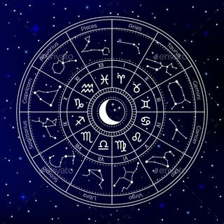 Why Astrology is Pseudoscience?