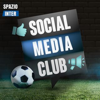 Episodio Social Media Club - 210112