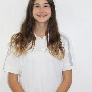 Serie C, Caprera-Real Meda 1-3: Elisa Mariani
