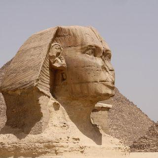 Al-Sisi's Domestic Insurgency:  The Muslim Brotherhood
