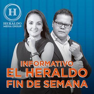 """Datos históricos de """"Hernán"""" en el libro """"Las caras ocultas de Hernán Cortés"""""""