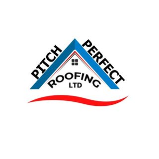 Pitch Perfect Roofing - Up On The Roof