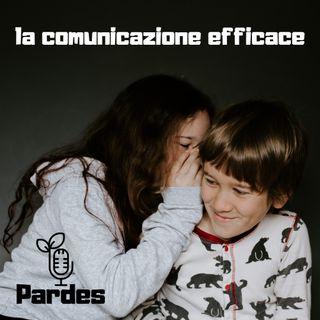 PARDES 009 - e - la comunicazione efficace