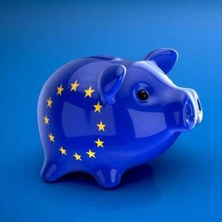 Ep.18 - Recovery Fund - Più rischi o più opportunità