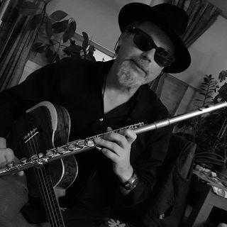 El Flautista de Famelín (por Arthur Gordon Plim)