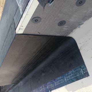 25-Impermeabilizzazione di strutture interrate (caso studio di cantiere)