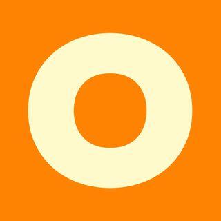 Adaptasyon 07 001 - Optimizasyon
