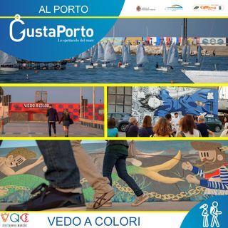 GustaPorto_Vedo A Colori