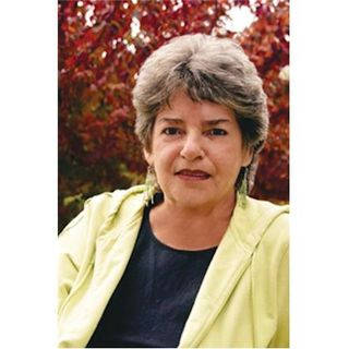 Susan B. Martinez: Startling Evidence Debunking Past-Lives and Reincarnation