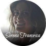 Sefra Serenafrancesca