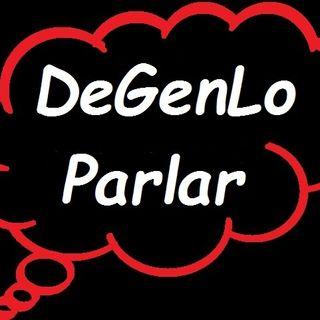 DeGenloParlar