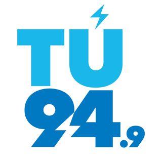 Tu 94.9 FM (WZTU-FM)