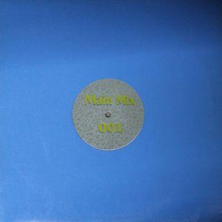 DJ Tuttle - Slide Up