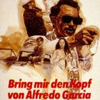 TPB: Bring Me the Head of Alfredo Garcia