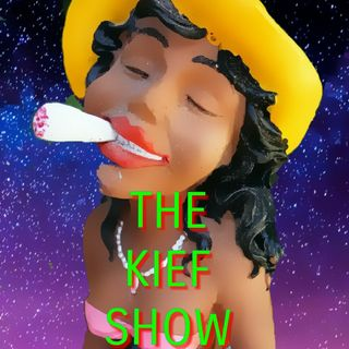 "THE KIEF SHOW - BTS SESSIONZ' ""OH U CAN SING?!"""