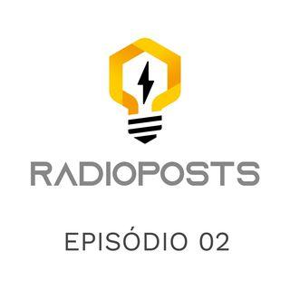 #2 - RADIOLOGIA INTERVENCIONISTA