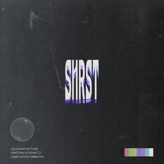 shrst podcast