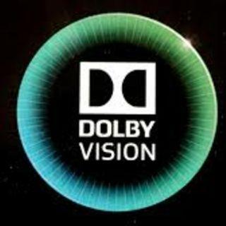 ¿Prefieres vivir una Irrealidad?, tiene el iPhone 12 Dolby Vision