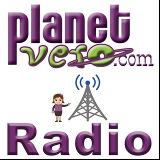 PlanetVero Radio