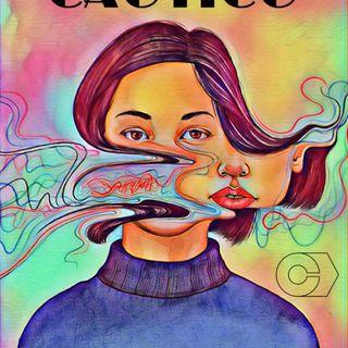 Caótico 43