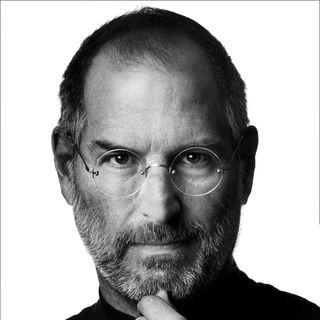 #. 103|   Steve Jobs. 25 años después, Con Jerson Ramirez