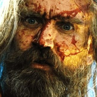 177: Interview With Bill Moseley