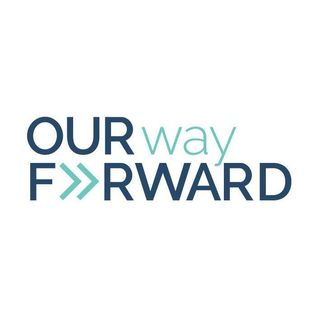 Our Way Forward - Ovarian Cancer