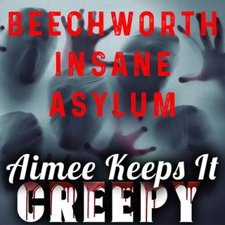 15. Beechworth Insane Asylum- INTERVIEW