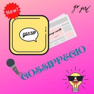 Gossippeggio 3 - Finale La Caserma