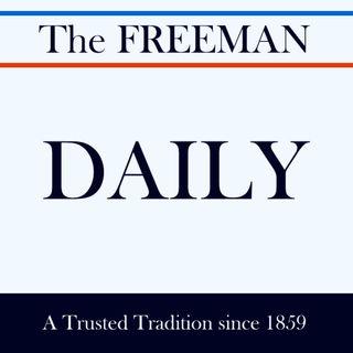 The Waukesha Freeman Daily