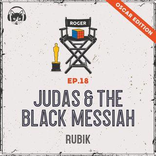 18. [OSCAR EDITION] - Judas and the Black Messiah