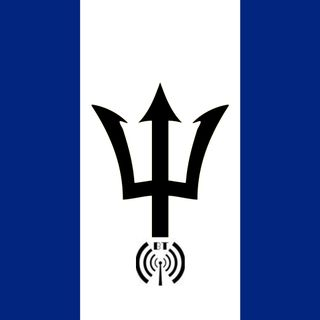 trident podcast ep 1
