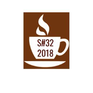 #4-Japão, Starbucks, Tailândia