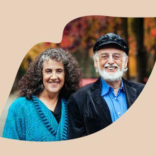 The Gottmans on Compatability, Conflict & Conversation