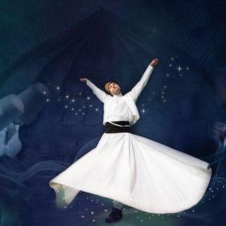 Islam, la fede più taoista al mondo