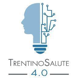 TrentinoSalute4.0