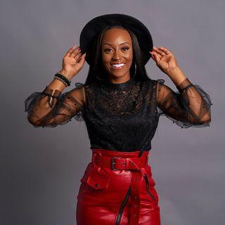 Brittany Neichele - Music Artist