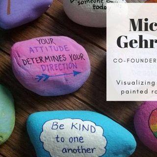 michele-gehrmann-my-guest-_gorockcom-6_4_19