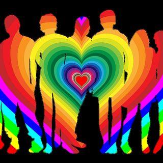 Heart Leadership 4- Who are Heart Leaders?